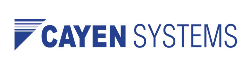 Cayen Systems