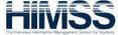 HIMSS Logo 1